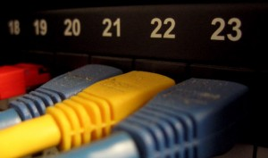 School broadband: the bandwidth conundrum